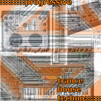 :::::::::::::progressive - author's music site + many house / trance / techno livesets in mp3>>>